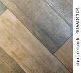 wood texture background | Shutterstock . vector #406604104