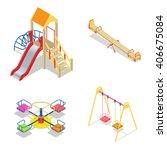 Playground  Playground Slide...