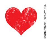 heart | Shutterstock .eps vector #406694716