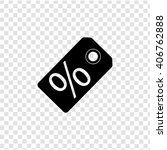 tag icon. tag vector. tag...