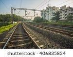 Local Railway Of Tamilnadu ...