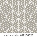 seamless pattern. graphic... | Shutterstock .eps vector #407150398
