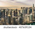 2nd April  2016   Dubai  Uae ...