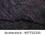 Black Marble Abstract Nature...
