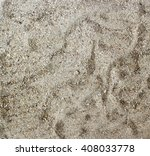 Small photo of bonemeal background. Used as feed for animals, birds and fish