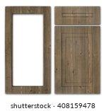 kitchen cabinet door team       ... | Shutterstock . vector #408159478
