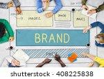 brand trademark marketing...
