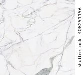 marble texture. white wall. | Shutterstock . vector #408291196