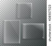 illustration of set of... | Shutterstock .eps vector #408507523