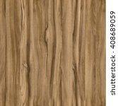 seamless texture   wood veneer  ... | Shutterstock . vector #408689059