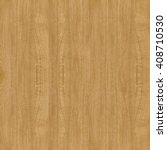 Small photo of Seamless texture - wood veneer - oak 26 - seamless - medley - tile able - real size 60x60cm - seamless - medley - tile able - real size 60x60cm