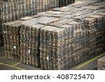 petropolis  brasil   april 13 ... | Shutterstock . vector #408725470