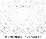 grunge texture   abstract   Shutterstock .eps vector #408760654