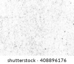 grunge texture. simply place... | Shutterstock .eps vector #408896176