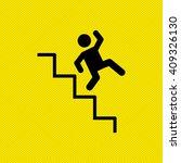 insurance concept design  | Shutterstock .eps vector #409326130