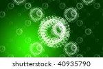 background for elegant design...   Shutterstock . vector #40935790