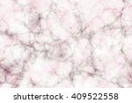 wide repeating marble slice ... | Shutterstock . vector #409522558