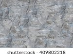 Texture Stone Background. Ston...
