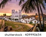 Galle  Sri Lanka   23 March...
