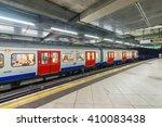 london   may 14  2015  london...   Shutterstock . vector #410083438