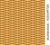 background of twigs. pattern... | Shutterstock .eps vector #410149720