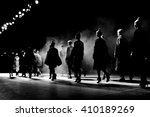 fashion show  catwalk runway...
