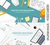 Engineering And Architecture...