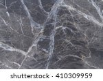 marble pietra grey with dark... | Shutterstock . vector #410309959