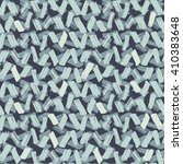 vector seamless pattern with... | Shutterstock .eps vector #410383648