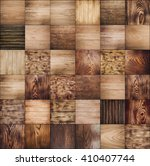 collections wood background | Shutterstock . vector #410407744