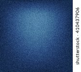 jeans texture | Shutterstock .eps vector #410437906