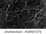 black marble natural pattern... | Shutterstock . vector #410467276