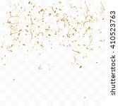 abstract background with many... | Shutterstock .eps vector #410523763