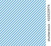 Blue Seamless Striped...
