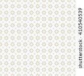 tiles design.   Shutterstock .eps vector #410540539