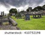 Edinburgh  United Kingdom  ...