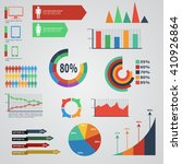 pack of data visualization...