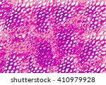 watercolor abstract pattern .... | Shutterstock . vector #410979928