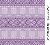 seamless raster pattern. ...   Shutterstock . vector #411036934