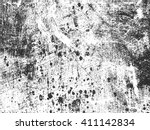 grunge texture background... | Shutterstock .eps vector #411142834