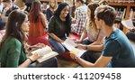 classmate classroom sharing
