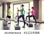 Fitness  Sport  Training ...