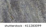 dark marble background   Shutterstock . vector #411283099