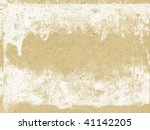 vector grunge background | Shutterstock .eps vector #41142205