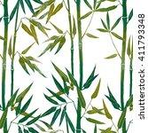 Imprints Bamboo   Seamless...