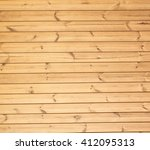 wood texture with natural... | Shutterstock . vector #412095313