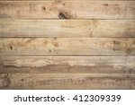 Old Wooden Boards.