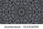 jewel background   Shutterstock . vector #412426090