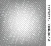 Vector Illustration Rain...