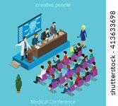 Medical Medicine Healthcare...
